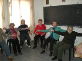 Grupo SIMJA