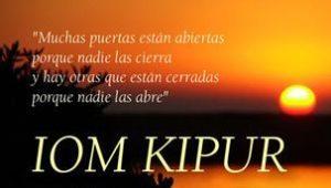 iom-kipur-