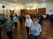 bailando en lomas 2