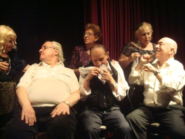 Comedia Musical (77)