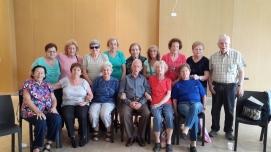 Grupo Esperanza