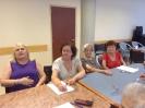 taller memoria miercoles 2014 004