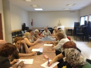 taller memoria miercoles 2014 006