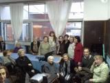 CLUB DE LA AMISTAD (LAPLATA)