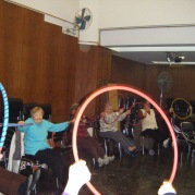 taller teatro.-taller gimnasia con aros 013