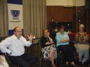 charla con el rabino-21-8-2014 001