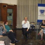 charla con el rabino-21-8-2014 003