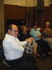 charla con el rabino-21-8-2014 006