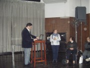 charla dr.smulovich-odontologo-26-6-14 006