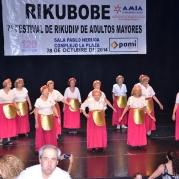 FOTOS RIKU 14 040