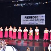 FOTOS RIKU 14 053