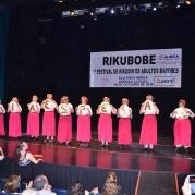 FOTOS RIKU 14 054