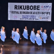 FOTOS RIKU 14 062