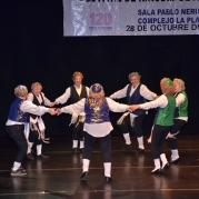 FOTOS RIKU 14 089