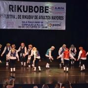 FOTOS RIKU 14 093