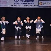 FOTOS RIKU 14 098