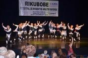 FOTOS RIKU 14 100