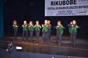 FOTOS RIKU 14 126