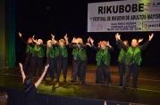 FOTOS RIKU 14 127