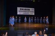 FOTOS RIKU 14 139