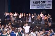 FOTOS RIKU 14 181
