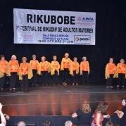 FOTOS RIKU 14 185