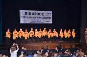 FOTOS RIKU 14 192