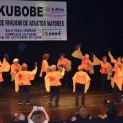 FOTOS RIKU 14 203