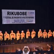 FOTOS RIKU 14 204
