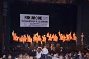 FOTOS RIKU 14 206