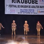 FOTOS RIKU 14 245