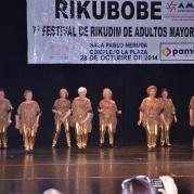 FOTOS RIKU 14 247
