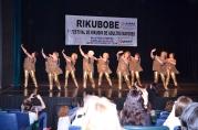 FOTOS RIKU 14 251