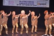 FOTOS RIKU 14 253