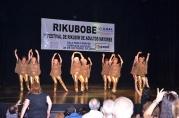 FOTOS RIKU 14 255