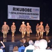FOTOS RIKU 14 256