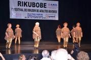 FOTOS RIKU 14 258