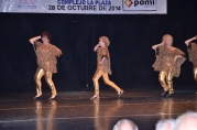 FOTOS RIKU 14 261