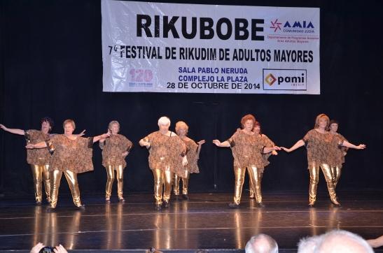 FOTOS RIKU 14 265