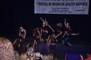 FOTOS RIKU 14 308