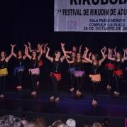 FOTOS RIKU 14 311