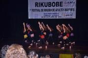 FOTOS RIKU 14 316