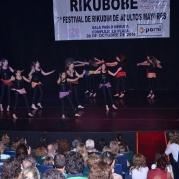 FOTOS RIKU 14 324