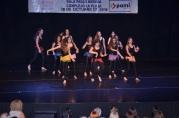 FOTOS RIKU 14 326