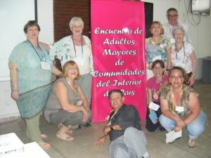 encuentro SANTA FE-nov 9 - 2014 015