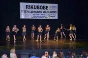 FOTOS RIKU 14 342