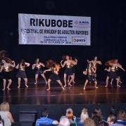 FOTOS RIKU 14 343
