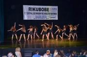 FOTOS RIKU 14 344