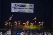 FOTOS RIKU 14 345