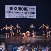 FOTOS RIKU 14 347